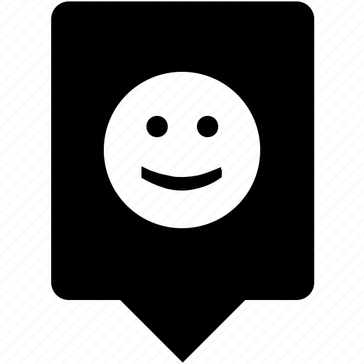 feeling, good, keyboard, mobile, ok, smile, smiley icon