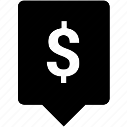 dollar, keyboard, mobile, money, sign, usd icon