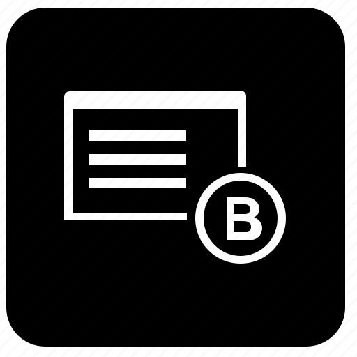application, b, program, select, side, window icon