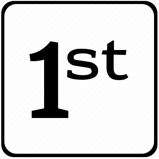 first, format, function, st, text, upside icon