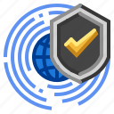 internet, protection, secure