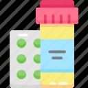 drug, health, medical, medicine, pharmacy, pills, tablet