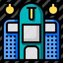 laboratory, virus, transmission, crime, attack