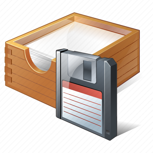 box, documents, guardar, office, paper, save icon