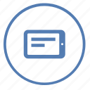 api, beeper, device, function, message, mobile, vk icon