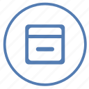 api, box, files, stock, storage, vk icon