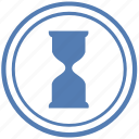 api, load, loading, pause, process, time, vk icon