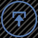 data, export, file, function, storage, upload, vk icon