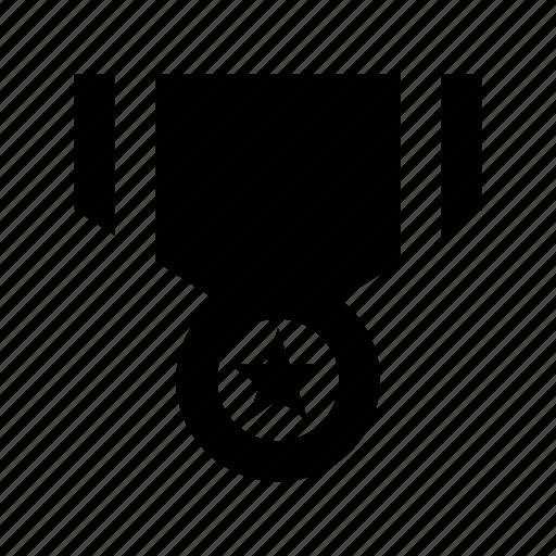 award, award medal, eps, gold medal, medal icon