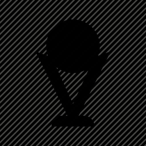 sports trophy, trophy, winners award, winners cup, winning cup icon