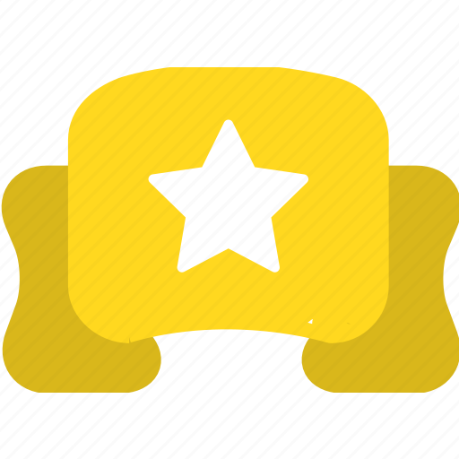 favorite, like, rate icon