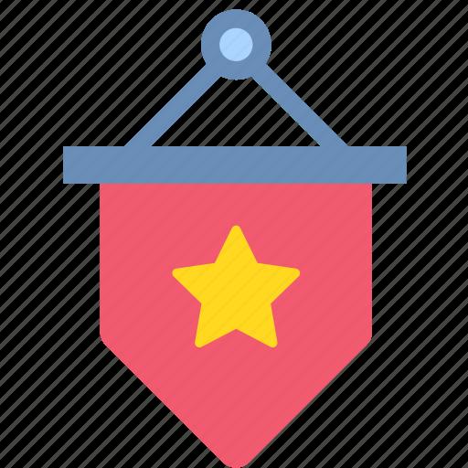 achievement, reward, rewards, success, winner icon