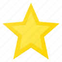 award, full, rate, rating, reward, star icon