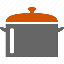 food, kitchen, meal, pan, ware icon