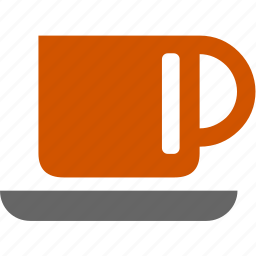 cup, food, kitchen, meal, ware icon