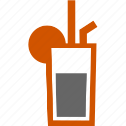 food, kitchen, meal, ware icon