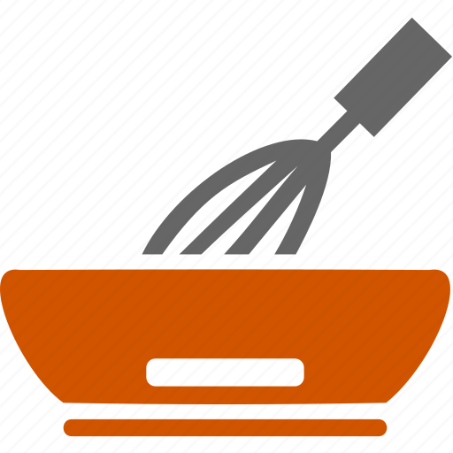 food, kitchen, meal, plate, ware icon