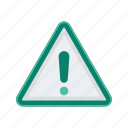alert, sign, signs, warning icon