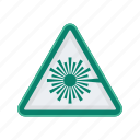 alert, sign, signs, spark, warning icon