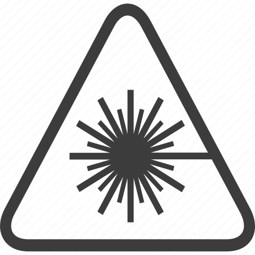 sign, warning, warning sign icon