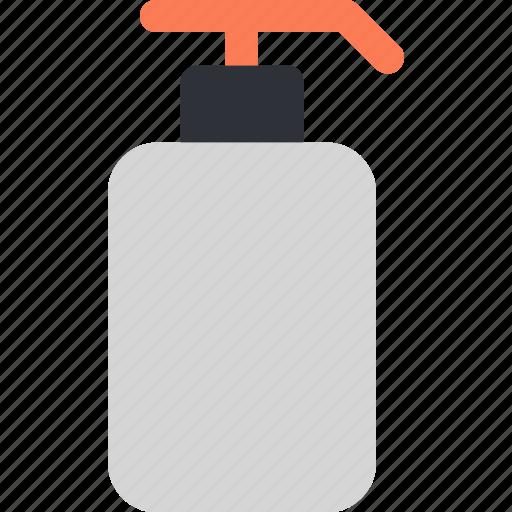 liquid soap, liquid soap dispenser, shampoo, soap, soap dispenser icon icon