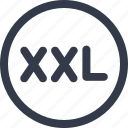 clean, laundry, rinsing, sharpicons, soaking, wash, xxl icon icon