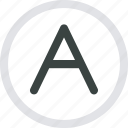 any, clothes, laundry, solvent, washing icon