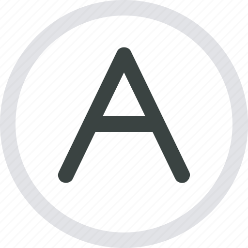 any, clothes, laundry, solvent, washing icon icon
