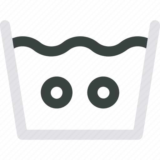 clean, cleaner, cleaning, laundry, washing icon icon