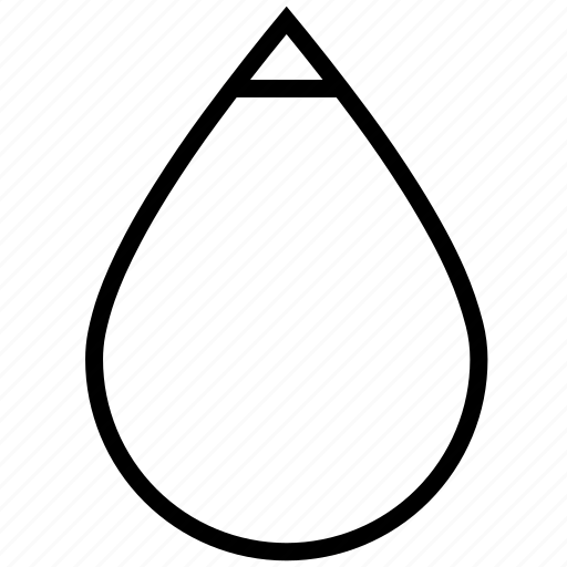 Blood, cloud, drop, droplets, line, liquid, rain icon - Download on Iconfinder