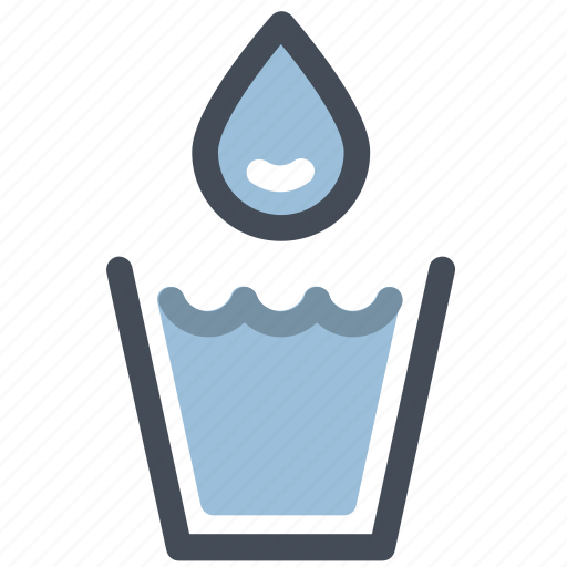 aqua, bottle, drink, drop, glass, resolutions, water icon