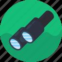 flashlight, torch, pocket torch, watersports icon