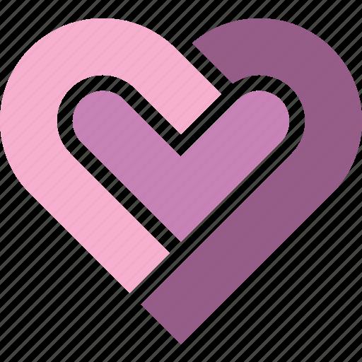 Day, heart, love, valentines icon - Download on Iconfinder