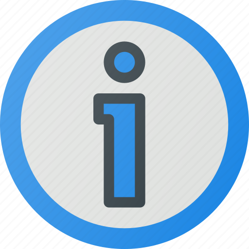 Find, information, sign, wayfinding icon - Download on Iconfinder