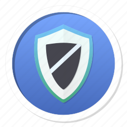 antivirus, army, code, guard, guardian, hack, hacker, password, personal, private, protect, protection, safe, safeguard, secure, secured, security, shield, virus icon