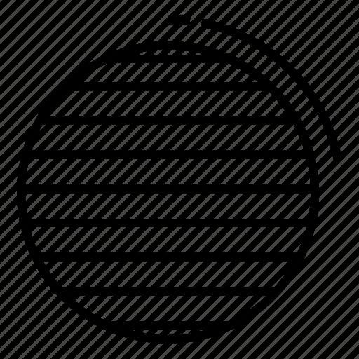 eclipse, forecast, full eclipse, lunar eclipse, solar eclipse icon