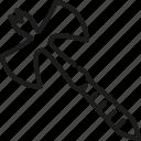 axe, blade, hatchet, martial, metal, tool, weapon