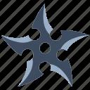 blade, combat, fight, fighter, martial, ninja throwing stars, sharp