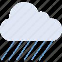 hurricane, storm, weather, wind icon