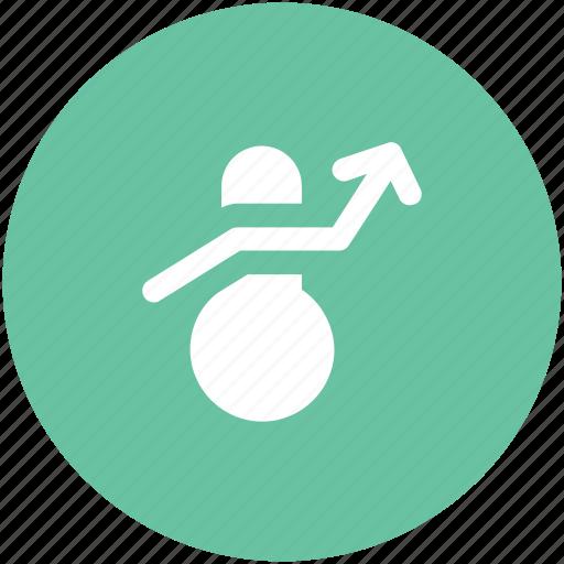 celsius checker, celsius control, celsius meter, temperature, thermometer icon