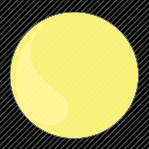 Brightness, sun, sunny, warm, weather icon icon - Download on Iconfinder