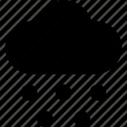hale icon