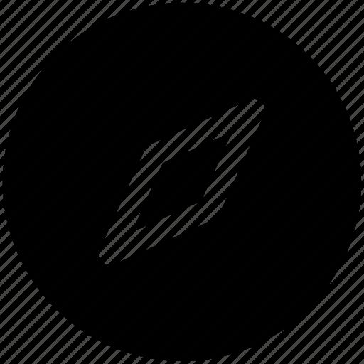 arrows, compass, compass arrows, navigation icon icon