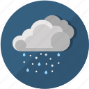 clouds, meteorology, rain, rainy, snow, weather, winter