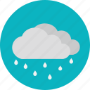 daylight, rain, weather