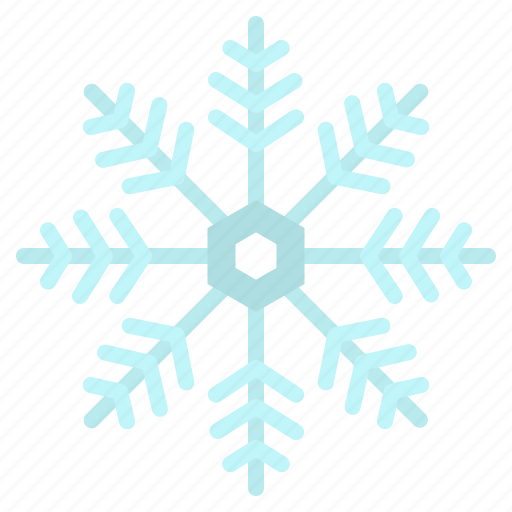 cold, snow, snowflake, weather, winter icon