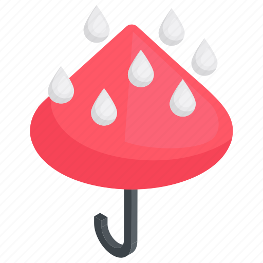 atmospheric condition, climate, meteorological condition, rain, rainy, weather, weather forecast icon