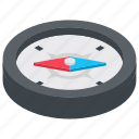 atmospheric condition, climate, compass, meteorological condition, weather, weather compass, weather forecast icon