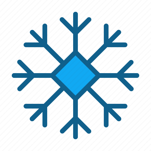 atmosphere, climate, clouds, forecast, increasing, snow, weather icon