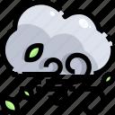breeze, cloud, weather, wind, winds, windy, winter